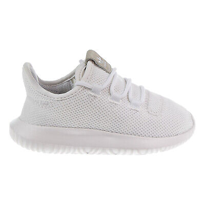 Adidas Tubular Shadow C Originals Little Kids Shoes White White cp9470 96e04a7632d