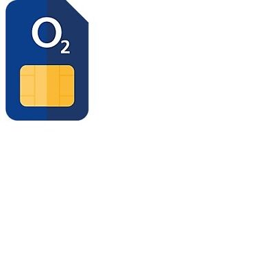 O2 UK IPHONE 4, 4S, 5, 5C, 5S, 6, 6+, SE 6s 6s 7, 24 to 72 HOURS FASTEST SERVICE