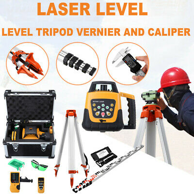 Ridgeyard 40W 12''X8'' USB CO2 Laser Engraver Cutter Engraving Cutting Machine