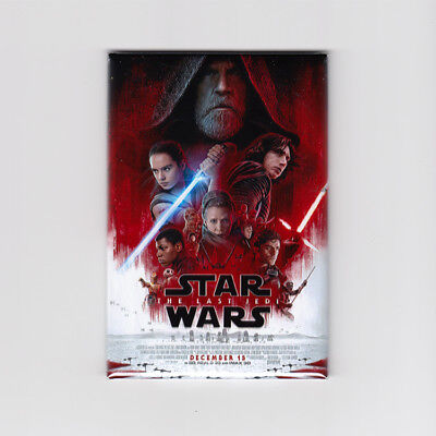 2'x3' movie posters