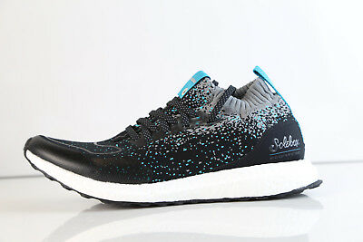 the latest 217dd c104d Adidas Consortium Packer Solebox Ultra Boost Mid S.E. CM7882 8.5-11  ultraboost
