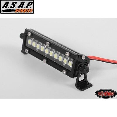 RC4WD Z-E0057 1/10 High Performance SMD LED Light Bar 50mm/2