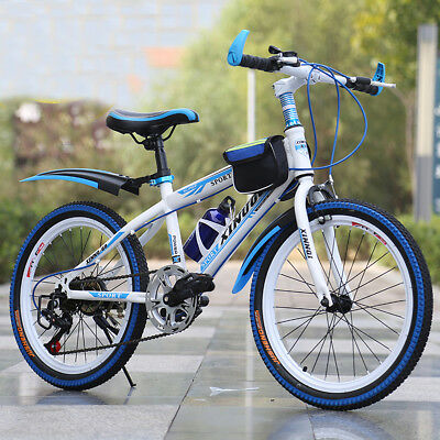 jungen mountainbike 24 zoll fahrrad eur 30 00 picclick de. Black Bedroom Furniture Sets. Home Design Ideas