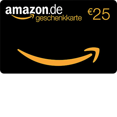 itunes gutschein bei amazon kaufen discount luggage uk. Black Bedroom Furniture Sets. Home Design Ideas
