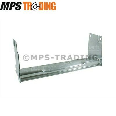 Galvanised Gearbox Crossmember for Land Rover Defender 90//110 98 On Bearmach