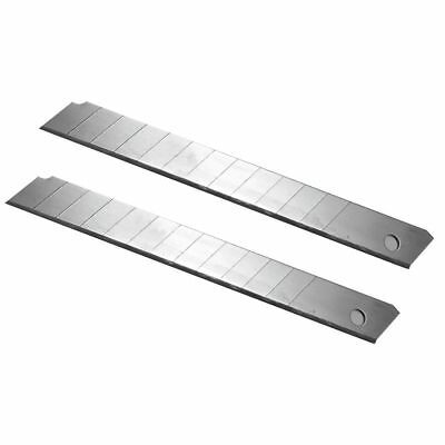 13 Point Snap Blades, Pack of 5 - GB40458