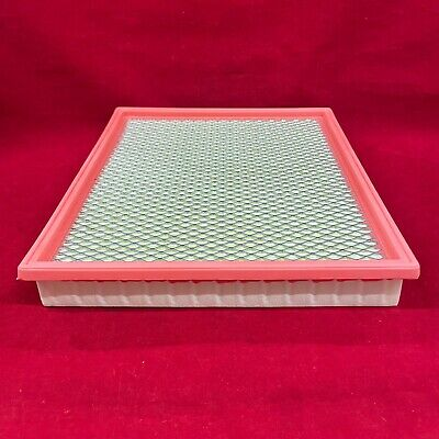 New OEM Genuine PENTIUS Engine Air Filter PAB7440 16546-7S000 Free Shipping