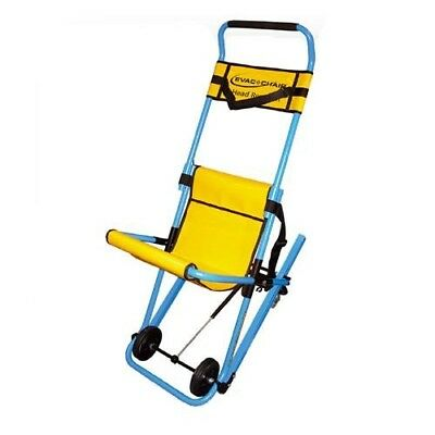 EVAC+CHAIR 300H MK4 Evacuation Chair