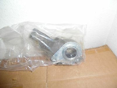 SLACK ADJUSTER  823912 Spicer / Dana / Haldex  NEW SLACK ADJUSTER KIT **LAST ONE