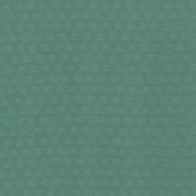"Parallel Pattern Privacy Curtain Sage 84""Lx180""W"