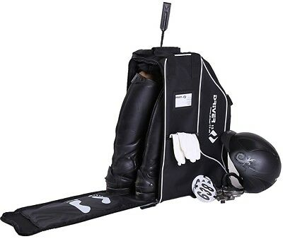 Riding Boots Bag Deluxe