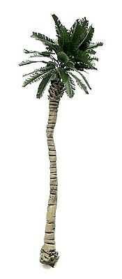New Sugar Palm Tree Model 1/72 Scale. Tps-003 18Cm.height.