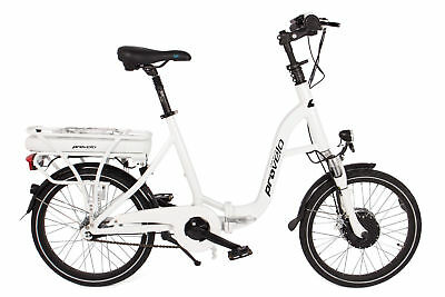 26 zoll fitifito e bike amsterdam citybike elektrofahrrad. Black Bedroom Furniture Sets. Home Design Ideas
