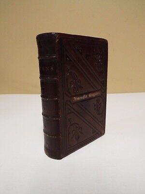 Hymns for the Use of the Methodist Episcopal Church - 1849  edition
