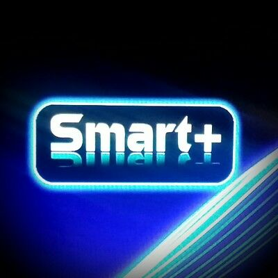 Smart Plus Iptv Subscription 12 Months For Android - Morsat...