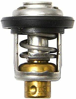 Yamaha Outboard Thermostat Suits 66M-12411-01-0 Degrees Fits Many Motors 18-3541