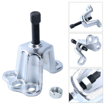 Front Hub Installer Puller Tool Universal FWD Tools Front Wheel Drive Cars New