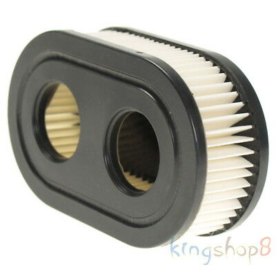 Lawn Mower Air Filter for Briggs & Stratton 798452 593260 5432 5432K Replacement