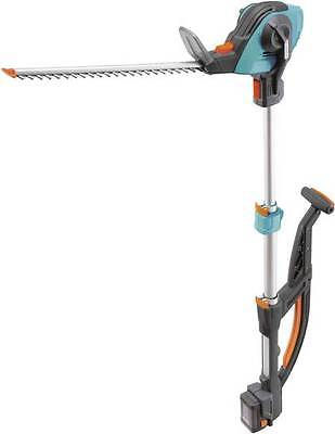 Cordless Hedge Trimmer Highcut 48-Li