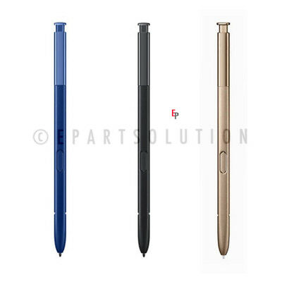 Stylus S Pen Touch Pen For Samsung Galaxy Note 8 SM-N950 Note Pen USA