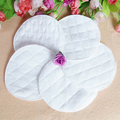 washable nursing pad/ makeup remover