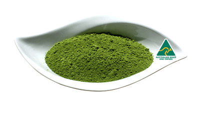 Moringa Oleifera Powder Finest Australian Quality  Direct From Maringa Farm QLD
