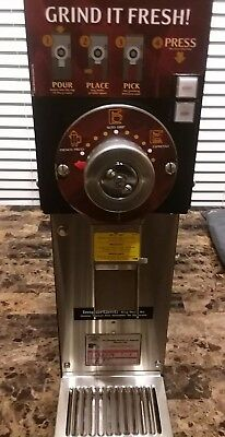 Grindmaster 875 Commercial Bulk 3LB Coffee Grinder WE WILL SHIP