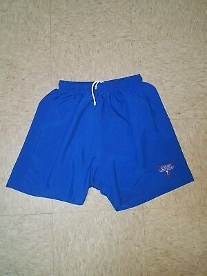 Vtg 90s Guess Athletic Guess Sport USA Shorts Size XL