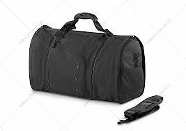 BMW Garment Bag Genuine BMW 2016-2018 Lifestyle Range  80222406537