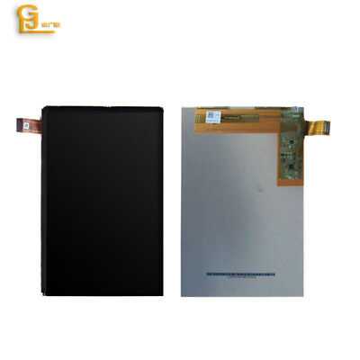 7'' New LCD Screen Replacement LD070WX3-SL01 For Amazon Kindle Fire HD 7 HD7 LCD