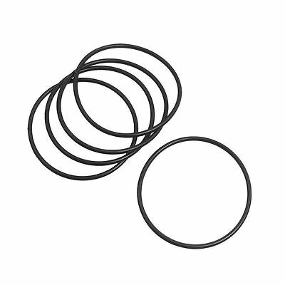 Industrial 36mm x 1.8mm O Ring Oil Seal Gaskets for Makita HM0810