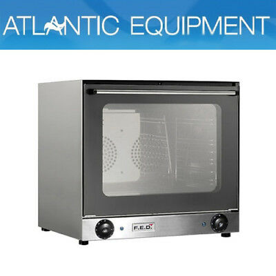 YXD-1AE CONVECTMAX OVEN / 50 to 300°C Convection Oven
