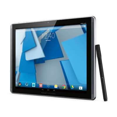 """HP Pro Slate 12 LTE 12,3"""" 1600x1200 Touch Quad-Core 32GB NFC inkl Stylus Android"""