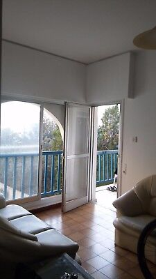 Holiday home in Ayios Tychonas tourist area, Limassol, Cyprus.