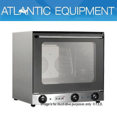 Convection Oven YXD-3A CONVECTMAX OVEN / 50 to 300°C