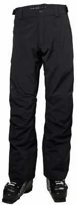 Helly Hansen Legendary Pants 2018 Black