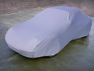 Premium Waterproof Car Cover for Mercedes C63AMG