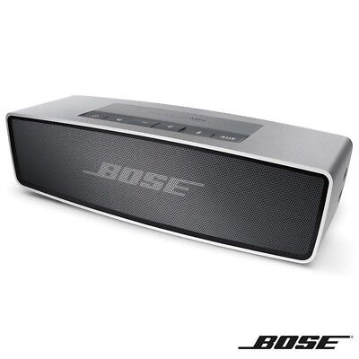 bose soundtouch wireless wi fi bluetooth link adapter. Black Bedroom Furniture Sets. Home Design Ideas