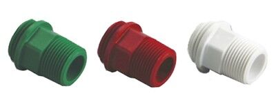 "RITCHIE 3/4"" VALVES Regulates Flow in Larger Ritchie Waterer Green HighPressure"