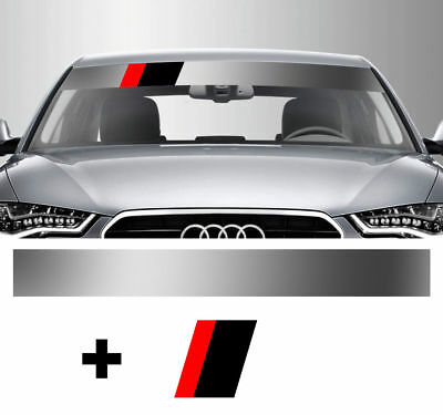 bande pare soleil pour bmw m3 motorsport racing autocollant sticker bd531 eur 18 90 picclick fr. Black Bedroom Furniture Sets. Home Design Ideas