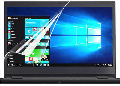 Whole Screen Guard Protector Fit Lenovo Thinkpad YOGA S1 Touch Screen 12.5'