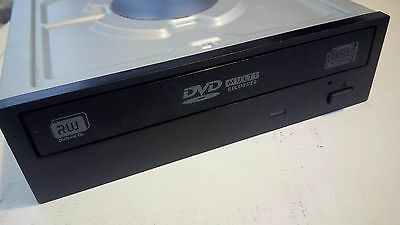 DOWNLOAD DRIVERS: DVR 219RS