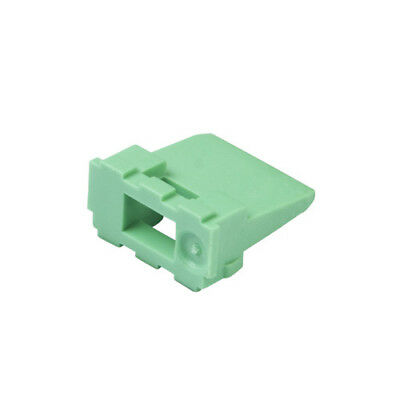 DEUTSCH W6P DT Series 6-Way Receptacle Wedge
