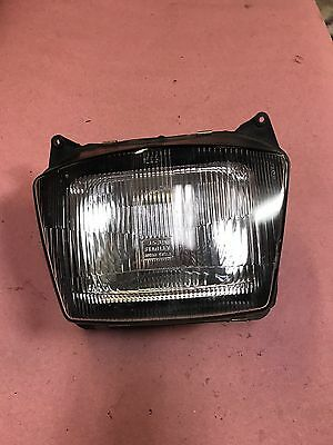 HEAD LIGHT BULB ZX6r ZX600R NINJA 87 88 89 90 91 #0104