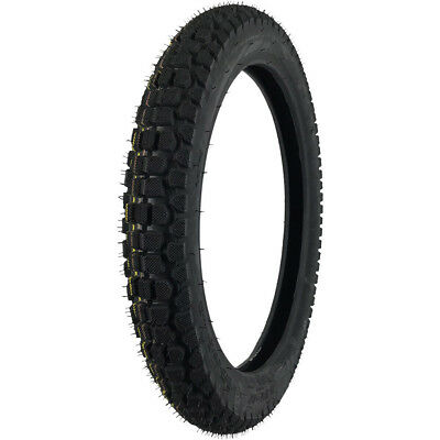 RPT NEW 2.75-17 Front Trials Knobby Aus Post Postie CHEAP Motorcycle Tyre
