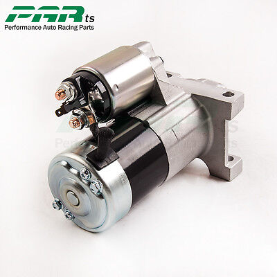 Gen3 LS1 V8 5.7L Starter Motor for Holden Stateman Caprice WH WL Commodore VZ VE