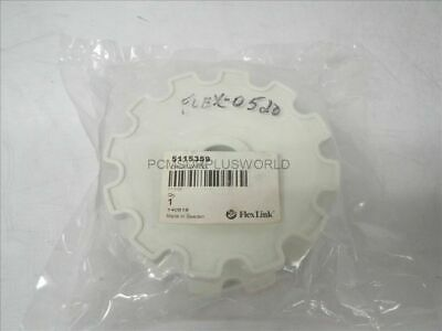 5115359 Flexlink Drive Wheel White (New)