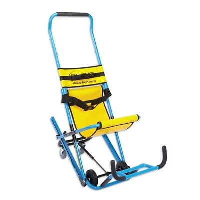 EVAC+CHAIR 500 Evacuation Chair