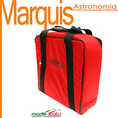 padded bag FOR MOUNTS HEQ5/GP/LXD/GM8 cod.30A044 astronomy Marquis