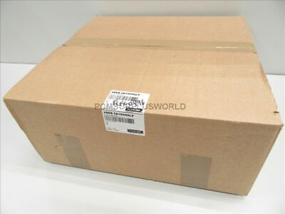 XBEB 0A180HNLP XBEB0A180HNLP FlexLink X180 End Drive Unit PCS ( New in Box )